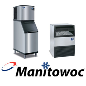 Manitowoc Ice Machine Repair Austin