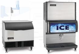Ice Machine Repair Atlanta