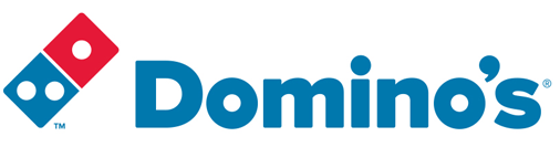Commercial Freezer Repair Dallas - DFW