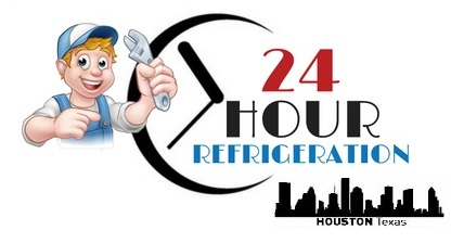 Commercial Refrigeration Repair