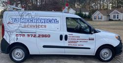 A/C Repair, Installation, Preventative Maintenance - Atlanta, GA