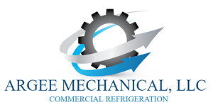 Refrigeration Services DFW