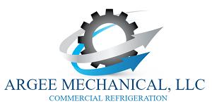 Refrigeration Services DFW